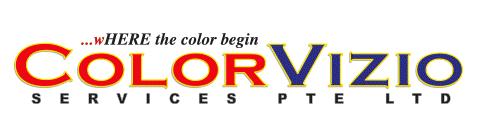Colorvizio